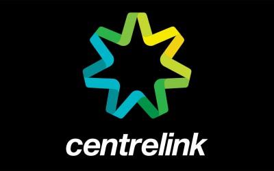 Help navigating Centrelink pensions